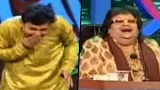 Bangla Comedy Video | Abu Heena Roni | Mirakkel Akkel Challenger - 6 | HD | #Bangla Comedy