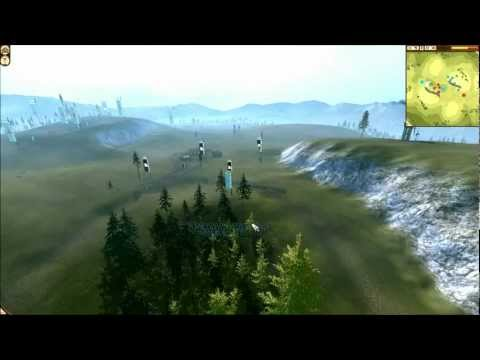 Xxx Mp4 Total War Shogun 2 Fall Of The Samurai Multiplayer Commentary Video 3 3gp Sex
