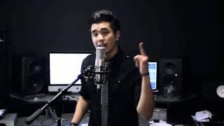 Best Love Song Cover (T-Pain ft. Chris Brown)- Joseph Vincent & Jason Chen
