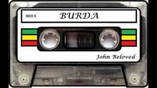 Burda - John Beloved