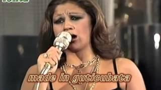 LOLITA -Lo que yo daria-1977