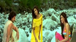 Krrish 3 - Romantic song out