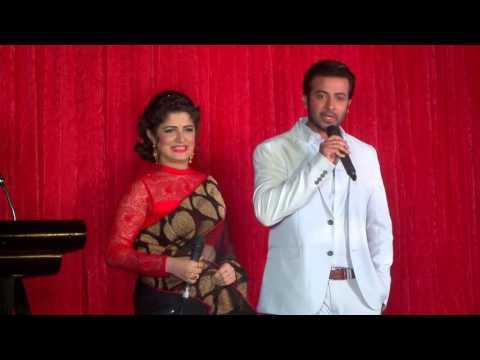 Xxx Mp4 Srabanti Chatterjee In Dhaka Exclusive Interview Signing Ceremony Shikari Bangla Movie 2016 3gp Sex