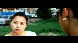 Ganzo (Bundiin Tamga) - Uillaa Shuu