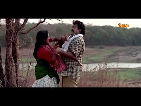 Xxx Mp4 പ്രണയത്തിന്റെ തീവ്രത അതെന്നും ലാലേട്ടന് സ്വന്തം Mohanlal Manju Warrier Kanmadam 3gp Sex