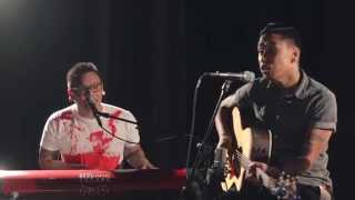 She Was Mine (Original) - AJ Rafael & Jesse Barrera #RedRoses | AJ Rafael