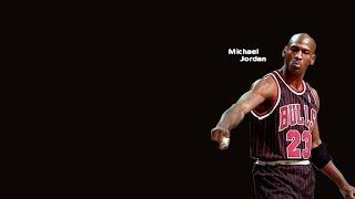 Inside the Mind of Michael Jordan (Documentary)