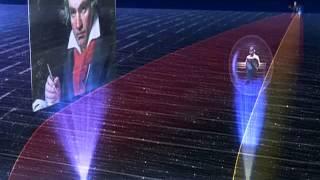 من خلق الله؟ علم الفيزياء يرد على اوهام الالحاد