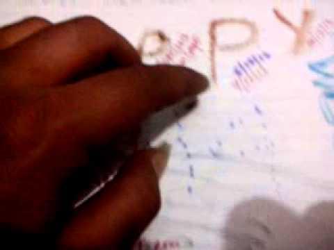 Xxx Mp4 World 1st Unique Art By Indian Live 2013 12 11 3gp 3gp Sex