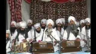 Part 2 of 3- Sikh Dharam de Satkarat Gurmukh- Bhaag 16- Bhai Sahib Bhai Guriqbal Singh Ji