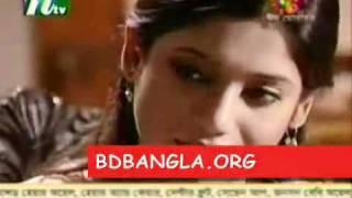 Eti Ebong Part 1 Bangla Natok   YouTube