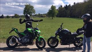 💚 Best of Motocycle 2017