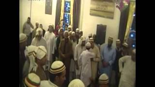 Urs Mubarak Hazrat Khwaja Faqir Sufi Muhammad Naqeeb Ullah Shah (R.A) Part 11