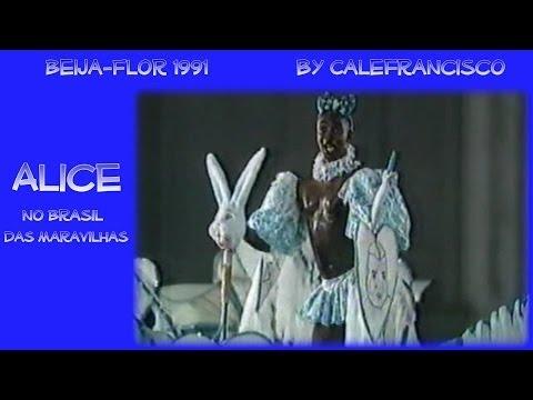 Beija Flor 1991 Alice no Brasil das Maravilhas.mpg
