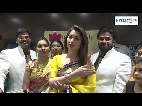 Xxx Mp4 Tamanna Actress Launch Of Manepally Jewelers Showroom Hyderabad 3gp Sex