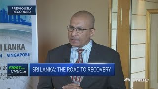 Foreign investors are returning to the Sri Lanka after Easter Sunday attacks | Street Signs Asia