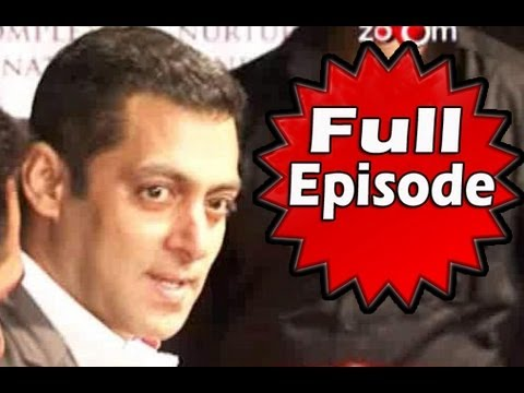 Xxx Mp4 Salman Khan Takes Inspiration From His Dad Sonam Kapoor Tackles The Media More Hot News 3gp Sex