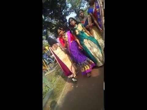 Xxx Mp4 Cooch Behar Rajbari Park 3gp Sex