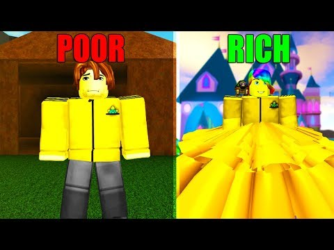 Xxx Mp4 GOING FROM UGLY TO BEAUTIFUL Roblox Royale High 3gp Sex