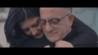 TOMMY RICCIO - Non sono un santo - (G.Scuotto-Luca Barbato)