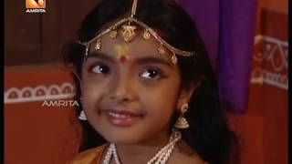 Krishana Kripa Sagaram | Episode #26| Mythological Serial by Amrita TV