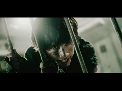 ONE OK ROCK - Deeper Deeper [Official Music Video]