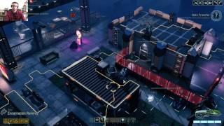 XCOM 2 - Ep24
