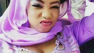 How Hausa people get sex with friends and wives