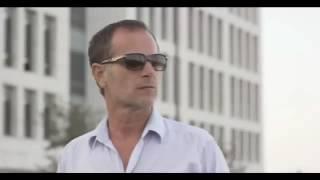 BEYROUTH HOTEL (BEIRUT HOTEL) Trailer