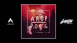 Arop - Kajakas (Official Audio 2017)