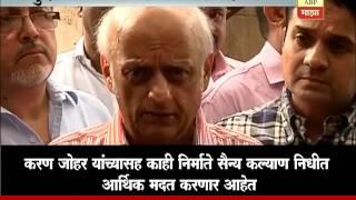 mumbai: mukesh bhatt on flim release issue