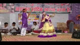 marwadi videos bhajan kalakar I मारवाडी भजन कलाकार I Rajasthan Bhajan Kalakar 2016