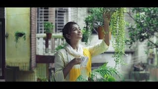 Banglalink Friendship Day TVC
