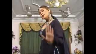 Hot Desi Sexy Punjabi Nanga Mujra - High Quality 3