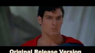 Richard Donner's Superman II // Powet.TV