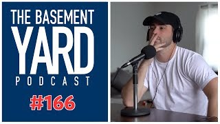 The Basement Yard #166 - The Night That Changed Our Lives