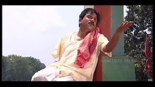 A Jiban jaubana..HD || odia devotional || Jaganath bhajan ||| Malaya Mishra || Sabitree Music
