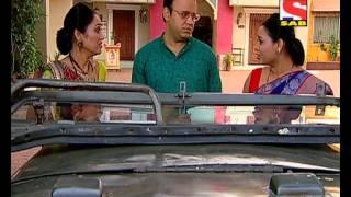 Taarak Mehta Ka Ooltah Chashmah - Episode 1392 - 18th April 2014