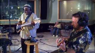 Case of the Blues-Abraham Laboriel.mov
