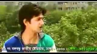 bangla song monir khan 48   YouTube