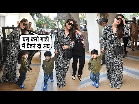 Xxx Mp4 Mommy Kareena Gets Irritate Of Cameras 3gp Sex