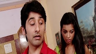 [Hindi] Husbands affair with Hot Maid affair..what follows will shock you.