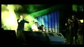Nemesis _ Joyoddhoni - Bangladeshi Band