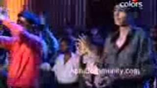 punjabi funny video (2).3gp
