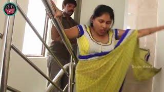 Telugu Hot masala videos