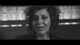 Meera Syal on the Royal Court Theatre