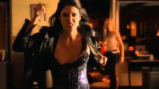 Avengers Grimm Official Trailer 2015   Fantasy Sci Fi Movie HD
