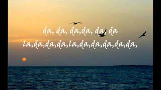 Words - Bee Gees ( with lyrics )