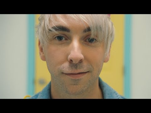 Xxx Mp4 All Time Low Birthday OFFICIAL VIDEO 3gp Sex