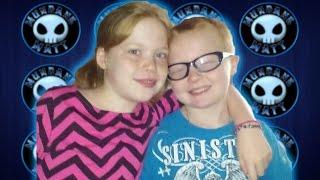 FTW - DaddyOFive loses custody of Emma & Cody!